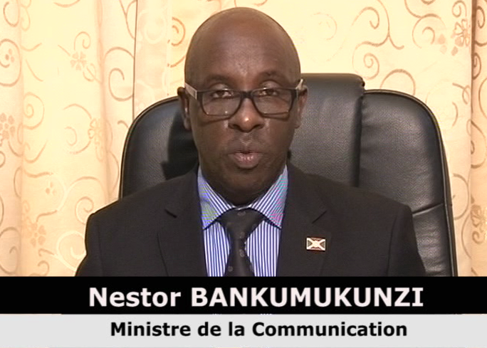 """Résultat de recherche d'images pour """"nestor bankumukunzi"""""""